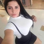 janes428873's profile photo