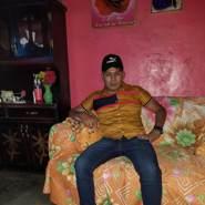 aguilarg5130's profile photo