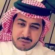 ahmedm157750's profile photo