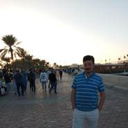 rafetz840659's profile photo