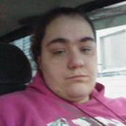 marlee376382's profile photo