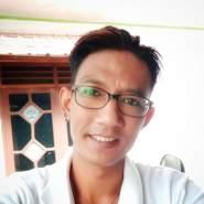 iwank159552's profile photo
