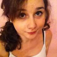 daniella416762's profile photo