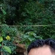 vanhl59's profile photo