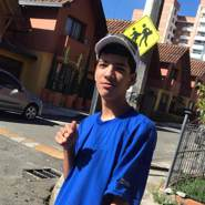 santiagoa380022's profile photo