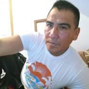 surya75923's profile photo