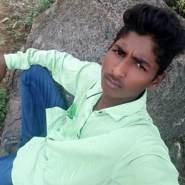 ganeshs318010's profile photo