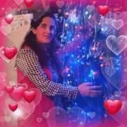 raisa242378's profile photo