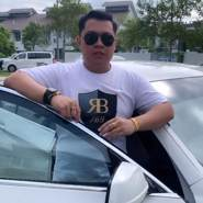 maryl91393's profile photo