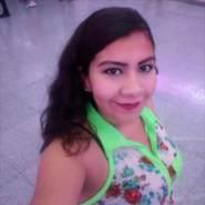 danielle607117's profile photo