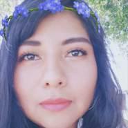 alyssa696269's profile photo