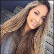 janine163695's profile photo