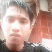 dhikd29's profile photo