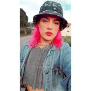 luizaa247072's profile photo