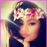 adalyn308069's profile photo