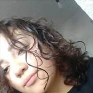 adelaide274886's profile photo