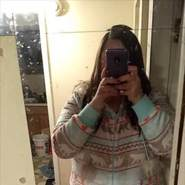 selah546313's profile photo