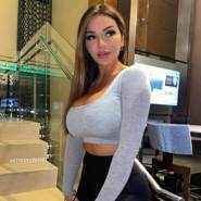 alisha849045's profile photo