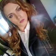 lexi189123's profile photo