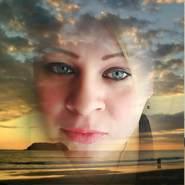 icsah95's profile photo