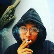 asepr903738's profile photo