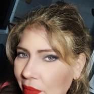aztileyb's profile photo