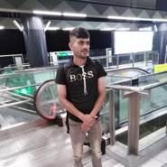 nabeela556277's profile photo