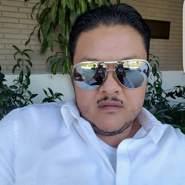 omargonzalez95's profile photo