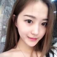 luluw24's profile photo