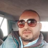 dreamg485155's profile photo