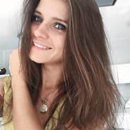 lucille679346's profile photo