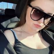 elena728550's profile photo