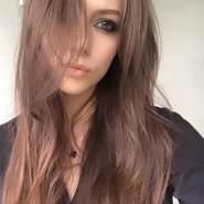 ariel124544's profile photo