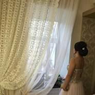 liana239739's profile photo