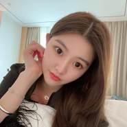 jenniew579685's profile photo