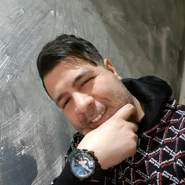 hafklay's profile photo