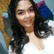 leydis526711's profile photo