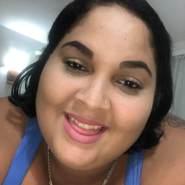 miguelinat20106's profile photo