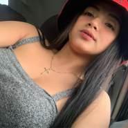 angelah467641's profile photo