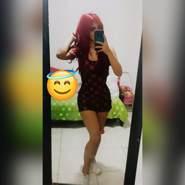 nataliao713763's profile photo
