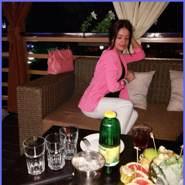 myla675's profile photo