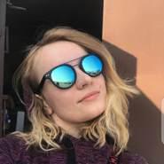 julieth888's profile photo