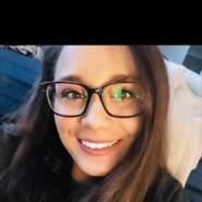 kayleigh636044's profile photo