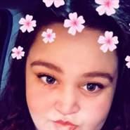 rose374398's profile photo