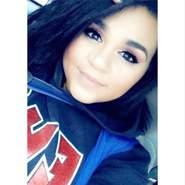 ariella295887's profile photo