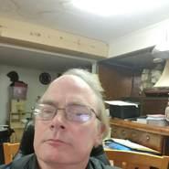 harison23's profile photo