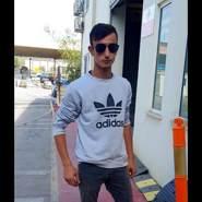 mehmeti468781's profile photo