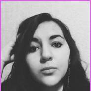 adaline202049's profile photo