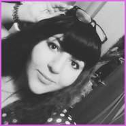 bella56601's profile photo