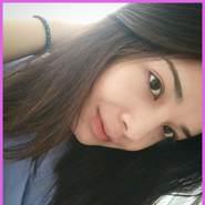 savannah521848's profile photo